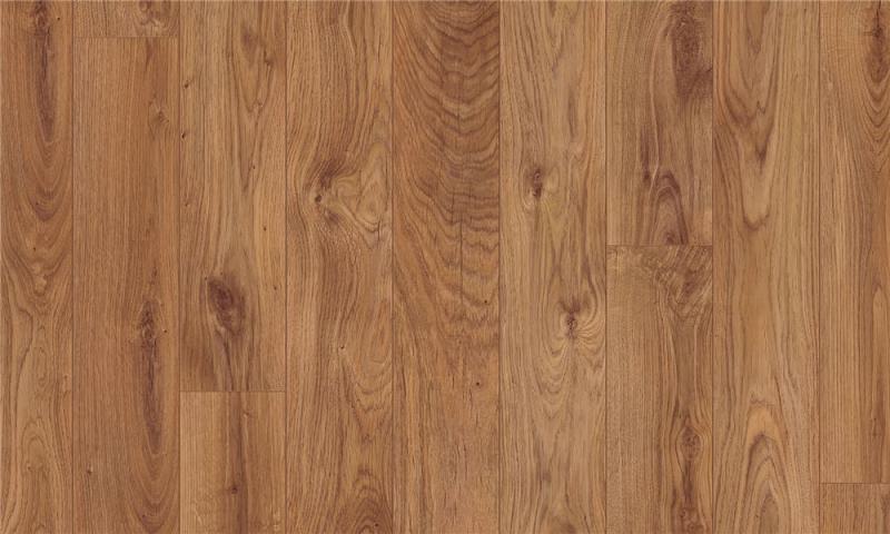 Ламинат Pergo Plank Дуб Темный, Планка L1211-01816 1200х123.4х8 мм ламинат pergo plank дуб серебряный планка l1211 01807 1200х123 4х8 мм