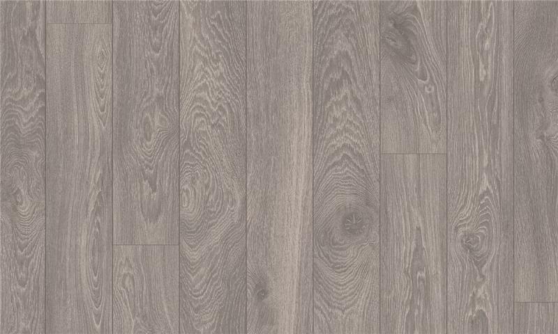 Ламинат Pergo Plank Дуб Вороненый, Планка L1211-01817 1200х123.4х8 мм ламинат pergo plank дуб серебряный планка l1211 01807 1200х123 4х8 мм
