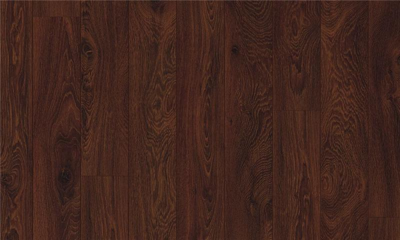 Ламинат Pergo Plank Дуб Эбен, Планка L1211-01818 1200х123.4х8 мм ламинат pergo plank дуб серебряный планка l1211 01807 1200х123 4х8 мм