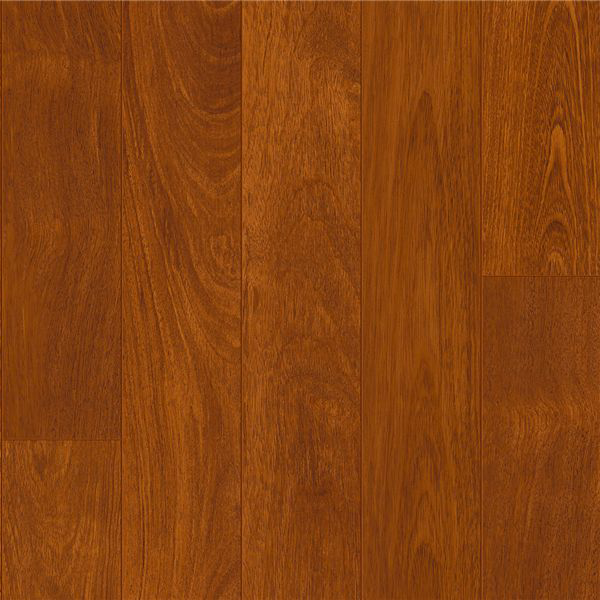 Ламинат Pergo Plank Мербау, Планка L1211-01599 1200х123.4х8 мм ламинат pergo plank дуб серебряный планка l1211 01807 1200х123 4х8 мм