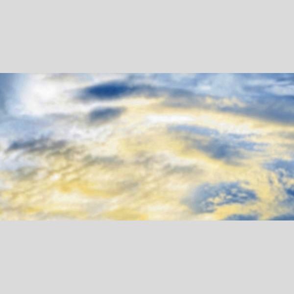 Керамическая вставка Golden Tile Crema Marfil Sunrise № 3 бежевый 30х60 см стоимость