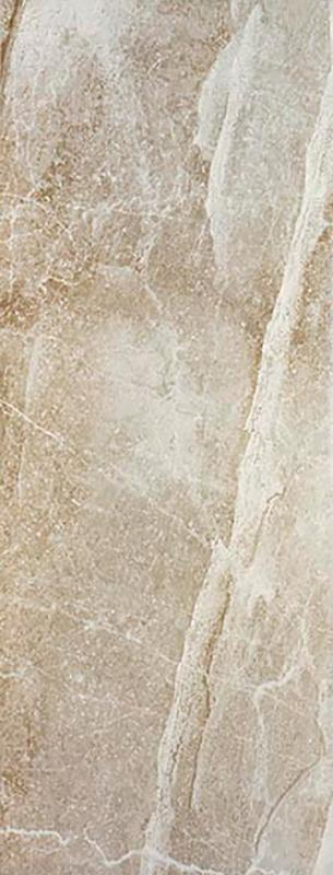 Керамическая плитка Fanal Corfu Beige np plus настенная 45x118 см
