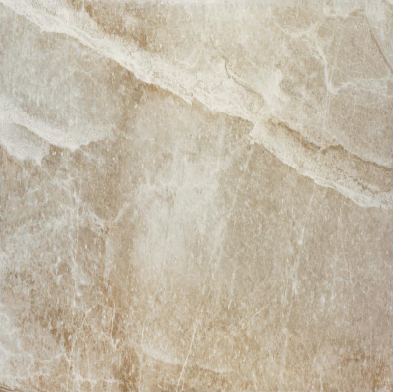 Керамогранит Fanal Corfu Beige nplus 75x75 см