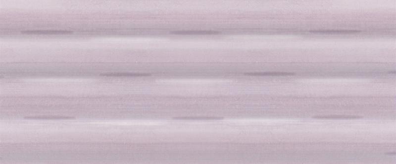 Керамическая плитка Gracia Ceramica Aquarelle lilac wall 01 настенная 25х60 см стоимость