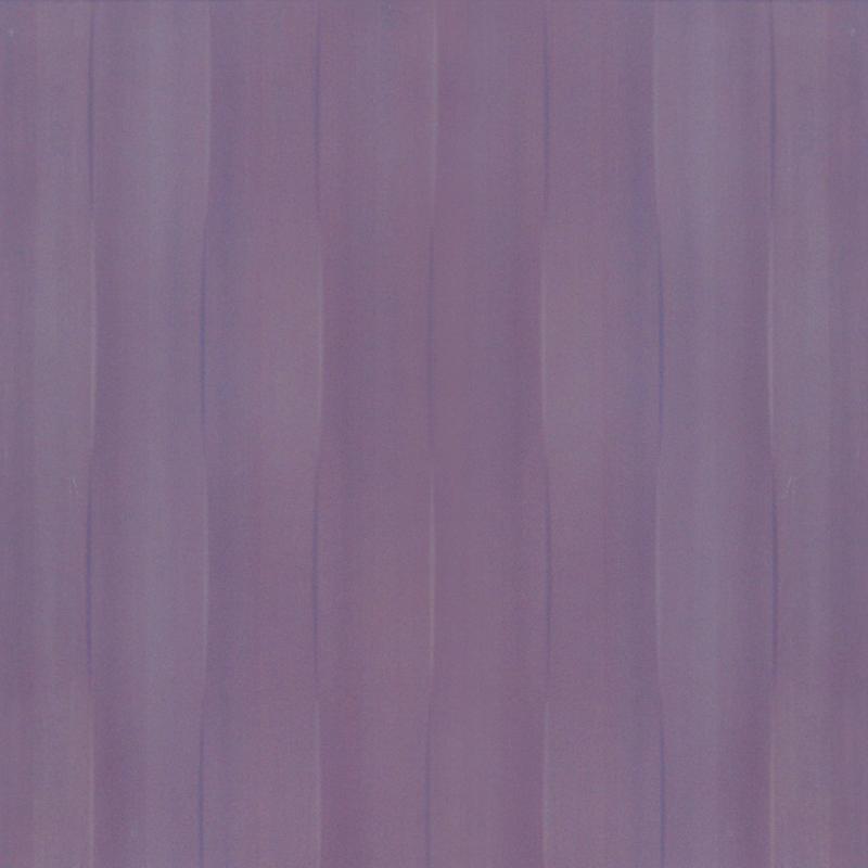 Керамическая плитка Gracia Ceramica Aquarelle lilac pg 02 напольная 45х45 см цена 2017