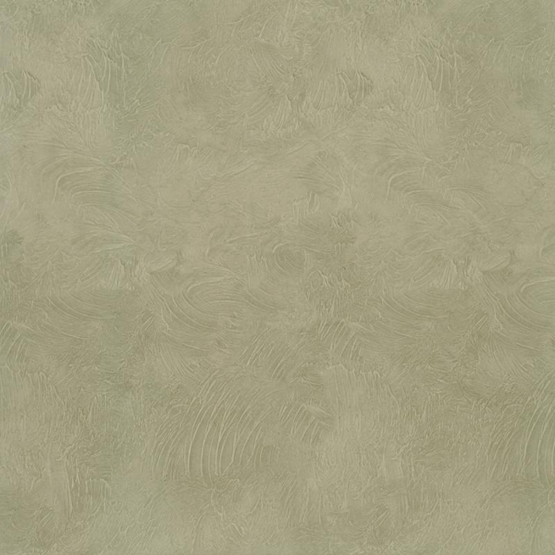 Купить Керамическая плитка, Сoncrete grey pg 01 напольная 45х45 см, Gracia Ceramica, Россия