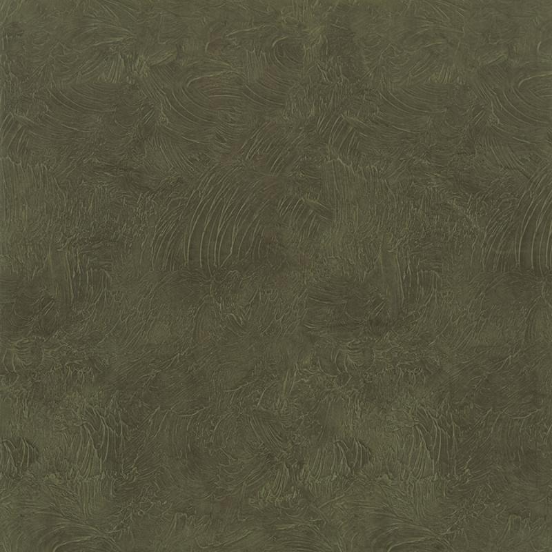 Купить Керамическая плитка, Сoncrete grey pg 02 напольная 45х45 см, Gracia Ceramica, Россия