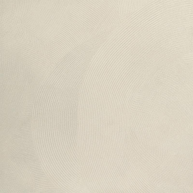 Керамическая плитка, Erantis light pg 01 напольная 45х45 см, Gracia Ceramica, Россия  - Купить