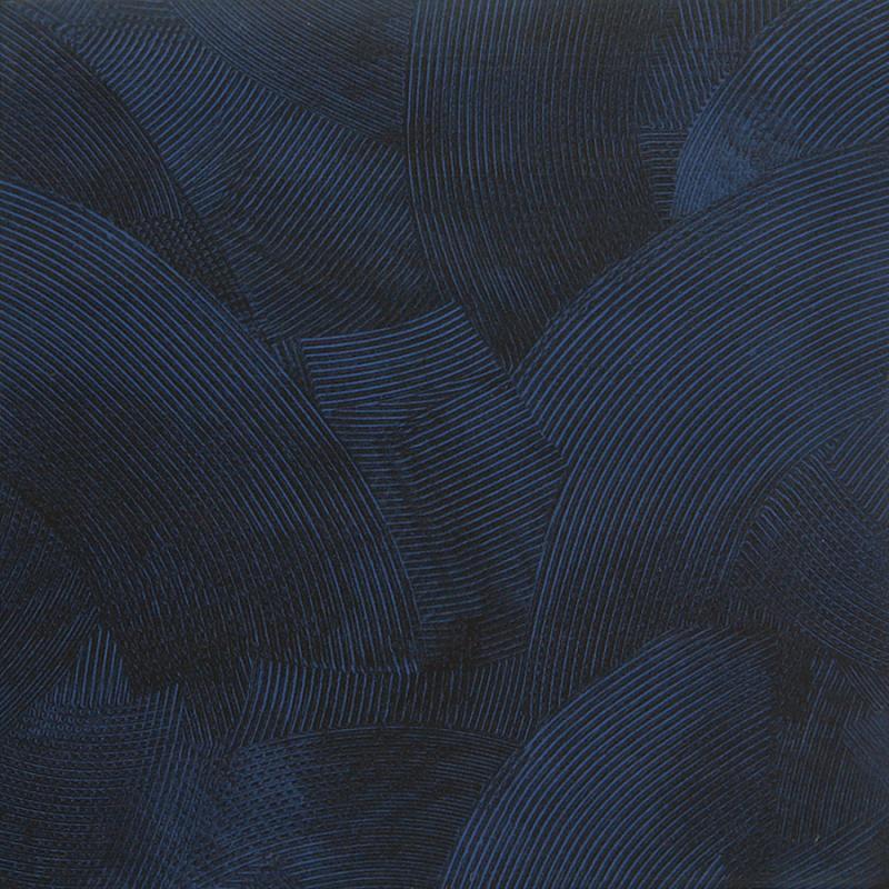 Купить Керамическая плитка, Erantis blue pg 01 напольная 45х45 см, Gracia Ceramica, Россия