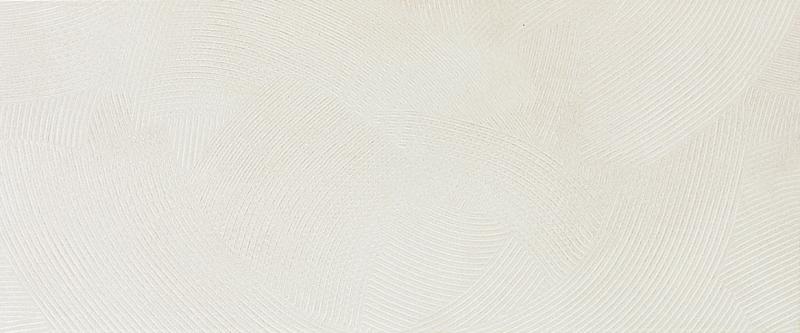 Купить Керамическая плитка, Erantis light wall 01 настенная 25х60 см, Gracia Ceramica, Россия