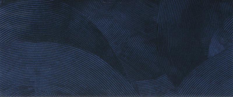 Купить Керамическая плитка, Erantis blue wall 02 настенная 25х60 см, Gracia Ceramica, Россия