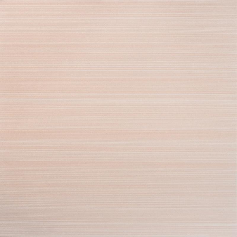 Керамическая плитка Gracia Ceramica Fabric beige pg 01 напольная 45х45 см керамическая плитка marazzi italy pietra di noto beige dec mllj 45х45 напольная