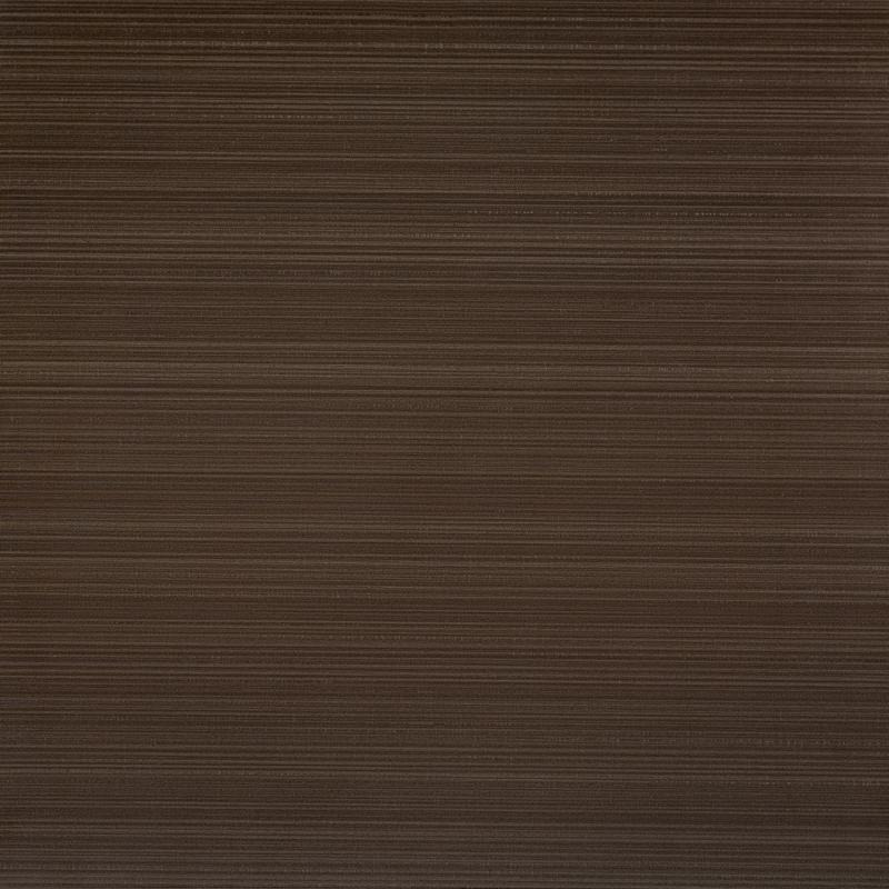Керамическая плитка Gracia Ceramica Fabric beige pg 02 напольная 45х45 см цена 2017
