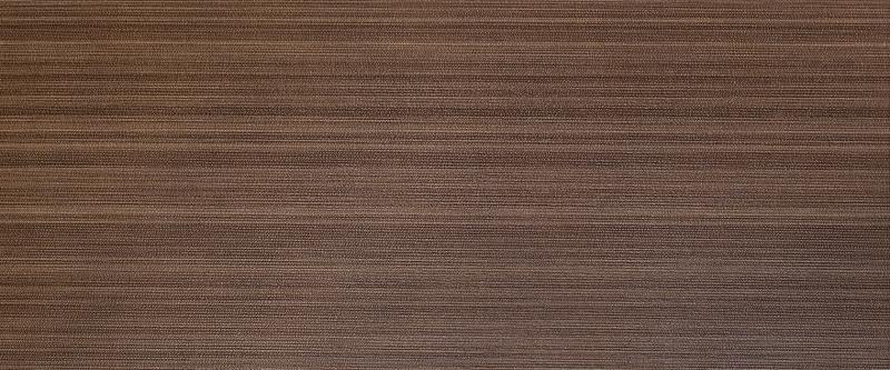 купить Керамическая плитка Gracia Ceramica Fabric beige wall 02 настенная Базовая комплектация по цене 761 рублей