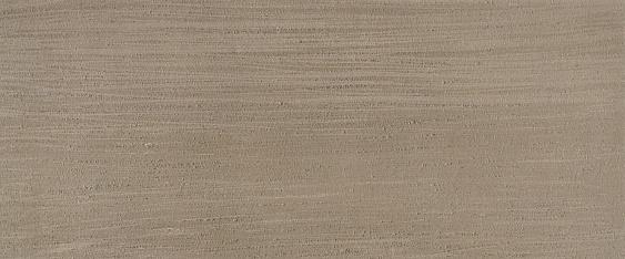 Керамическая плитка Gracia Ceramica Garden Rose brown wall 02 настенная 25х60 см