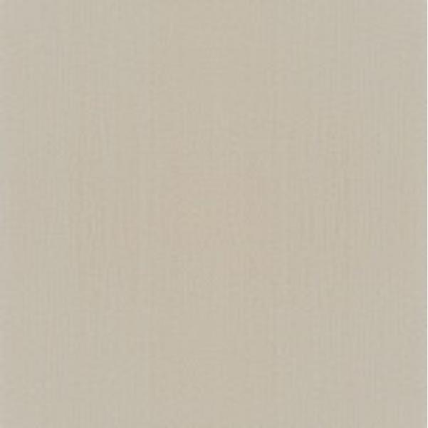 Керамическая плитка Gracia Ceramica Garden Rose beige pg 01 напольная 45х45 см 65 rose beige