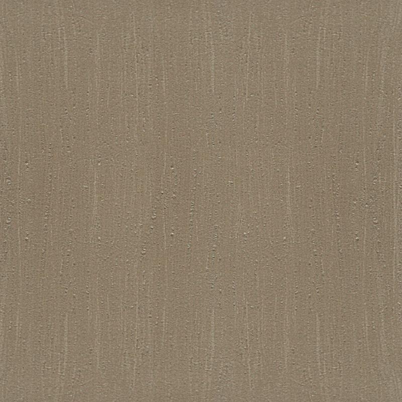 Керамическая плитка Gracia Ceramica Garden Rose brown pg 02 напольная 45x45 см