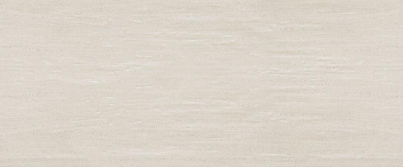Керамическая плитка Gracia Ceramica Garden Rose beige wall 01 настенная 25х60 см 65 rose beige