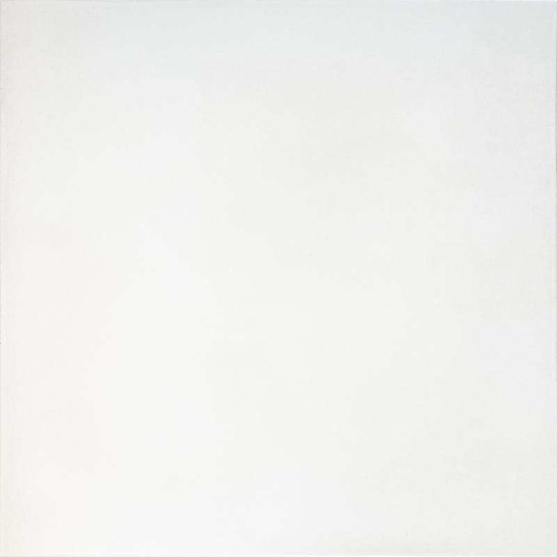 Купить Керамическая плитка, Glance light PG 01 напольная 45х45 см, Gracia Ceramica, Россия
