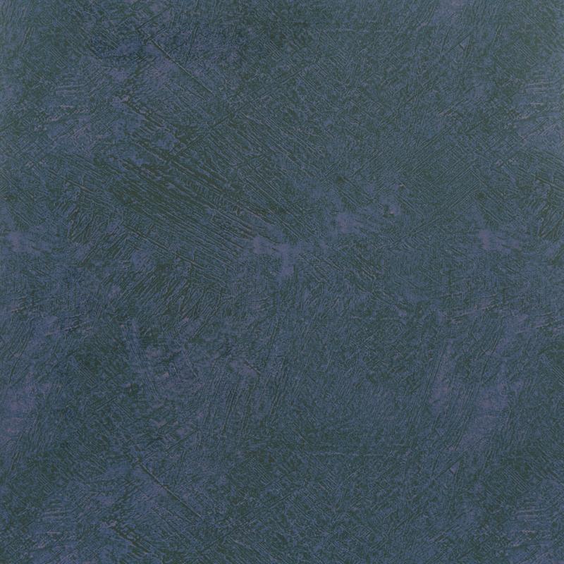 Керамическая плитка, Gracia violet pg 02 напольная 45х45 см, Gracia Ceramica, Россия  - Купить