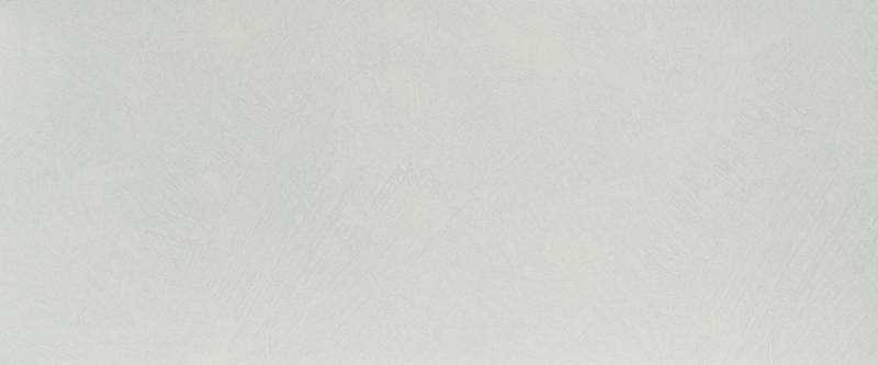 Купить Керамическая плитка, Gracia light wall 01 настенная 25х60 см, Gracia Ceramica, Россия
