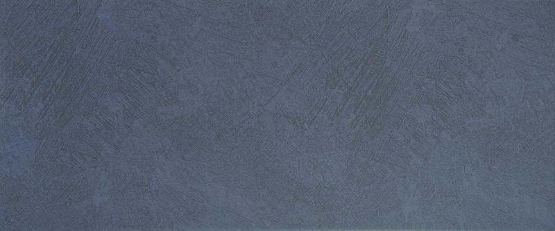 Купить Керамическая плитка, Gracia violet wall 02 настенная 25х60 см, Gracia Ceramica, Россия