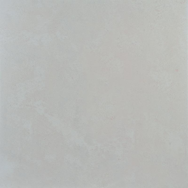 Купить Керамическая плитка, Orion beige pg 01 напольная 45х45 см, Gracia Ceramica, Россия