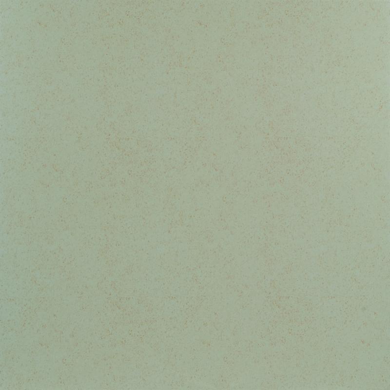 Купить Керамическая плитка, Orion beige pg 02 напольная 45х45 см, Gracia Ceramica, Россия