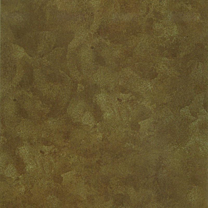 Купить Керамическая плитка, Patchwork brown pg 02 напольная 45х45 см, Gracia Ceramica, Россия