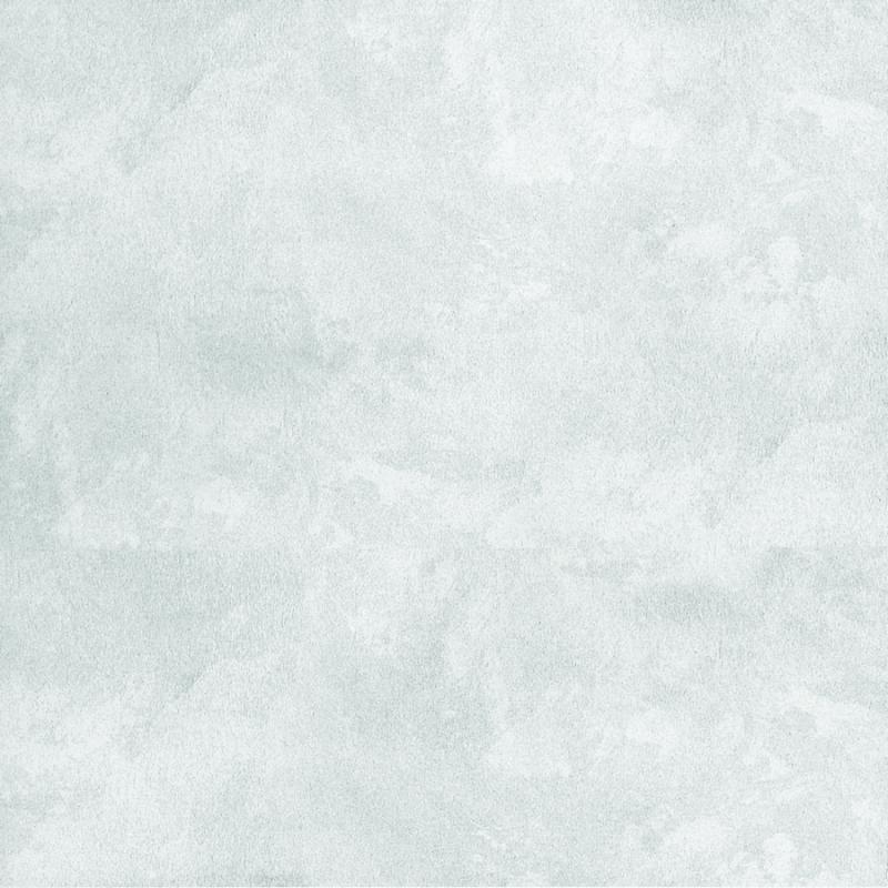 Купить Керамическая плитка, Prime white pg 01 напольная 45х45 см, Gracia Ceramica, Россия