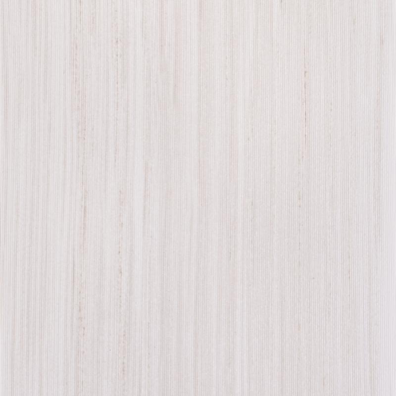 Керамическая плитка Gracia Ceramica Vivien beige pg 01 напольная 45х45 см керамическая плитка marazzi italy pietra di noto beige dec mllj 45х45 напольная