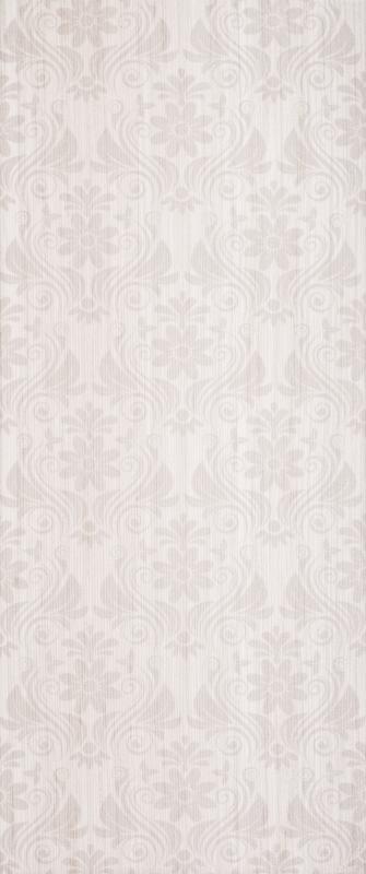 Керамическая плитка Gracia Ceramica Vivien beige wall 01 настенная 25х60 см стоимость