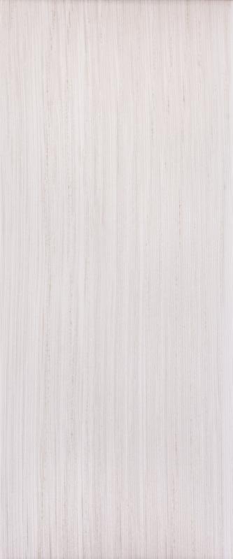 цены Керамическая плитка Gracia Ceramica Vivien beige wall 02 настенная 25х60 см