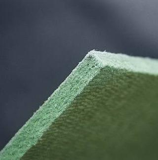 Подложка Steico Underfloor Хвойная 5.5мм - фото