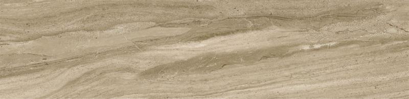 Фото - Керамическая плитка Mayolica Chelsea Beige настенная 23х95 lexi chelsea
