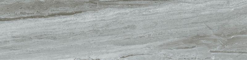 Керамическая плитка Mayolica Chelsea Gris настенная 23х95