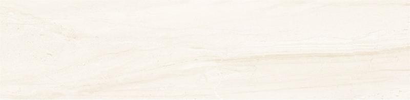 Фото - Керамическая плитка Mayolica Chelsea Crema настенная 23х95 lexi chelsea
