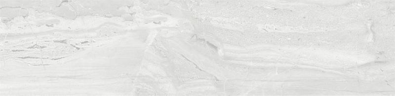 цена Керамическая плитка Mayolica Chelsea Blanco настенная 23х95 онлайн в 2017 году