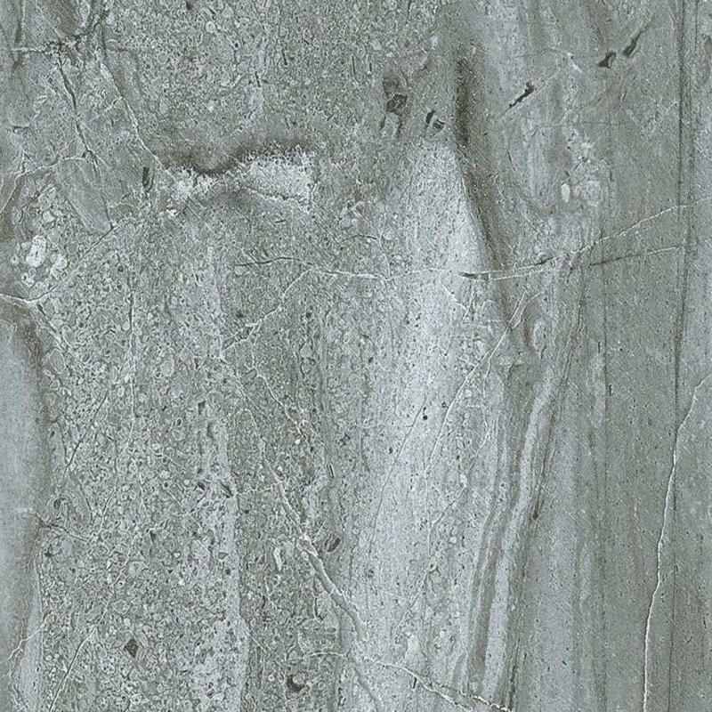 Керамическая плитка Mayolica Chelsea Gris напольная 31,6х31,6