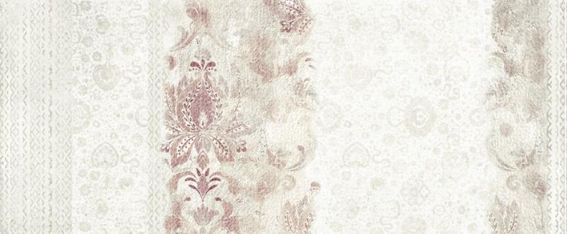 Керамическая плитка La Platera Essence White-D настенная 25х60 см la pucelle d orleans