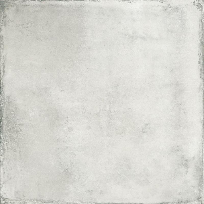 Керамическая плитка La Platera Gres P. Essence Grey напольная 45х45 см стоимость