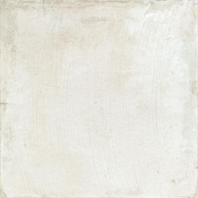 Керамическая плитка La Platera Gres P. Essence White напольная 45х45 см стоимость