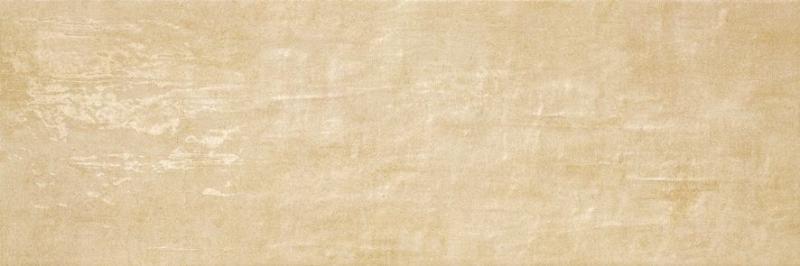 Керамическая плитка Rocersa Stucco Cream настенная 25х75 см керамическая плитка rocersa pandora 6 marfil 20х60 настенная