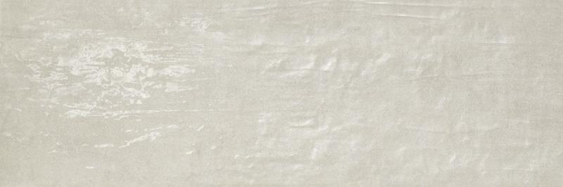 Керамическая плитка Rocersa Stucco Grey настенная 25х75 см керамическая плитка rocersa pandora 6 marfil 20х60 настенная