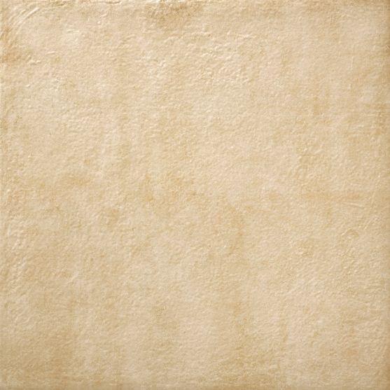 Купить Керамическая плитка, Stucco Cream напольная 47, 2х47, 2 см, Rocersa, Испания