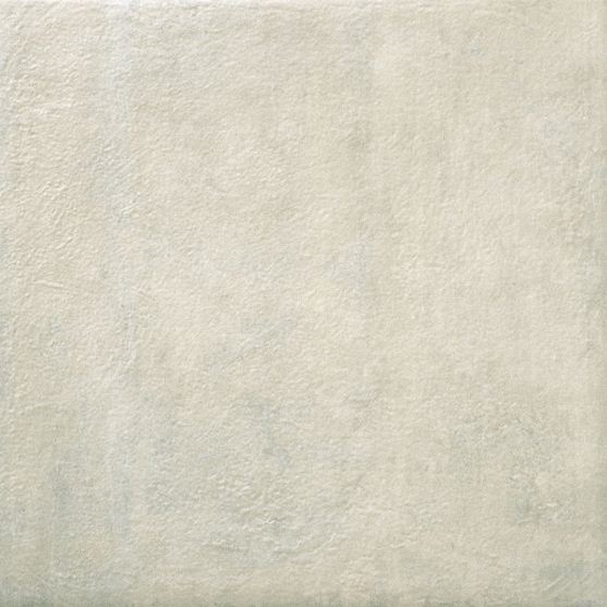 Купить Керамическая плитка, Stucco Grey напольная 47, 2х47, 2 см, Rocersa, Испания
