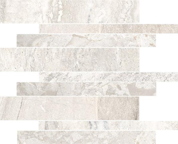 Керамическая мозаика Vives Ceramica World flysch Mutriku-SP Nacar 30х30 см