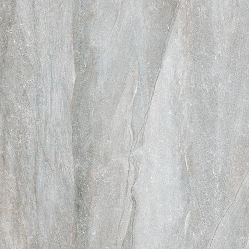 Керамическая плитка Vives Ceramica Greystone R Natural напольная 59,3х59,3 см керамическая плитка vives ceramica duomo natural напольная 40х40 см