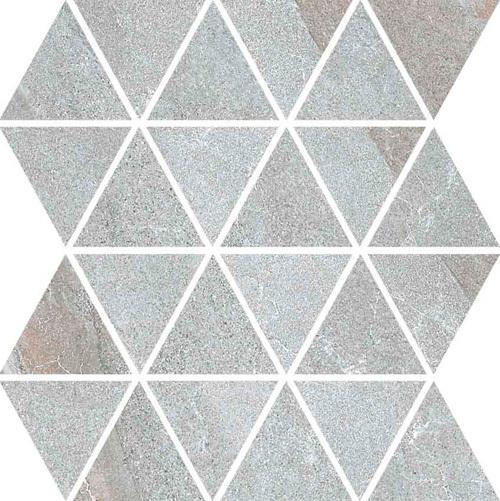 Керамическая плитка Vives Ceramica Greystone Launa Grey Leather напольная 31х30 см стоимость