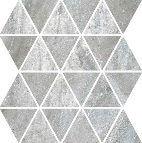 Керамическая плитка Vives Ceramica Greystone Launa Grey Mix напольная 31х30 см стоимость